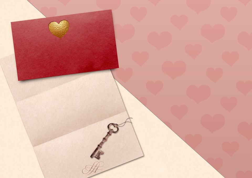 heart-3094261_960_720